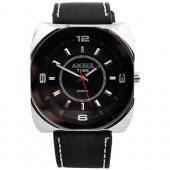 Часы наручные Амбер 682, наручные часы, браслет на часы, ремешок на часы, женские наручные часы, мужские часы