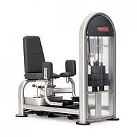 Тренажер для отводящих и приводящих мышц бедра StarTrac 9IL-D1015