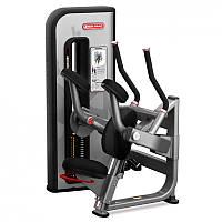 Тренажер для мышц брюшного пресса StarTrac IP-S6331