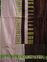 Полотенце Romeo Soft Versace велюр Турция
