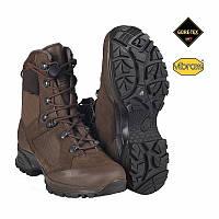 Haix ботинки армейские Nepal Pro GORE-TEX ( сорт 2) НОВЫЕ