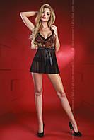 Arini LC S/M, леопард Livia Corsetti Fashion