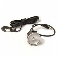 Динамо-фонарь для кемпинга GOALZERO Estrella W3/GZR982