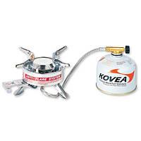 Газовая горелка Kovea Camp-1 Expedition TKB-N9703
