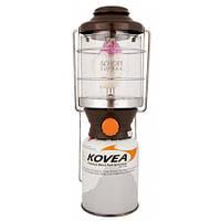 Газовая лампа Kovea Super Nova KL-1010, фото 1