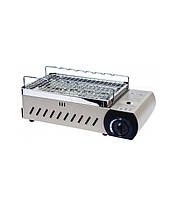 Гриль газовый Kovea DREAM GAS BBQ Propane KG-0904P