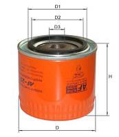 Фильтр масляный AF 251  ВАЗ 2101-07, АЗЛК, Ока, Таврия и др.( WL7067 W920/21 OP520 )