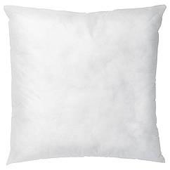 INNER Подушка, белый 602.621.93