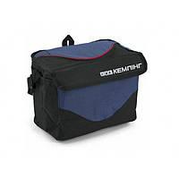 Изотермическая сумка Кемпинг Пикничок HB5-718 blue
