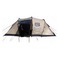 Палатка кемпинговая Coleman Аспен CLM90