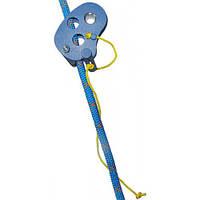 Капля Боб-Рол – зажим, ролик, крысиный хвост Крок 03142