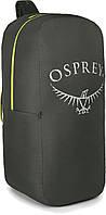 Чехол для рюкзака Osprey Airporter S
