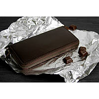 Клатч BN-PM-6-choko шоколад