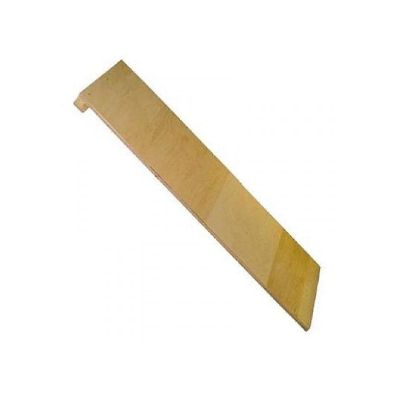 Лавка навесная деревянная Inter Atletika SТ026.3