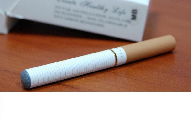 Сигарета health e cigarette купить смотреть онлайн фильмы за сигаретами