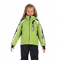 Куртка детская лыжная Hyra Bardonecchia
