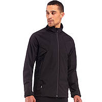 Флис Icebreaker Stealth Jacket MEN