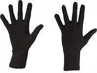 Внутренние перчатки Icebreaker AC Glove Liner 200