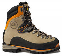 Ботинки La Sportiva Karakorum Pro WMN