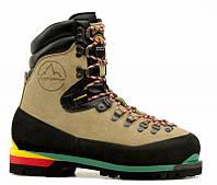 Ботинки La Sportiva Nepal TOP