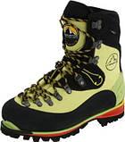 Ботинки La Sportiva Nepal Evo GTX WMN, фото 3