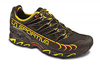Кроссовки La Sportiva Ultra Raptor