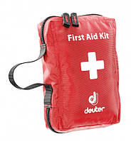 Аптечка Deuter First Aid Kit M