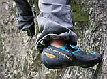Скельники La Sportiva Futura, фото 2
