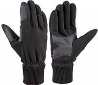 Перчатки Leki Windstopper Fleece