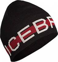 Шапка Icebreaker Icebreaker Hat