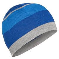 Шапка Icebreaker Glacier Hat
