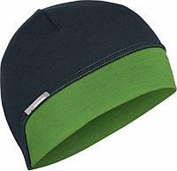 Шапка Icebreaker Arctic Hat