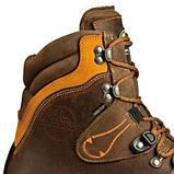 Ботинки La Sportiva Pamir, фото 5