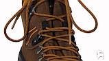 Ботинки La Sportiva Pamir, фото 6
