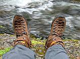 Ботинки La Sportiva Pamir, фото 7