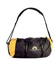 Сумка для веревки La Sportiva Rope Bag Medium