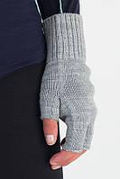 Перчатки без пальцев Icebreaker Highline Fingerless Glove