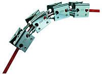 Защита для веревки Petzl SET ROLL MODULE
