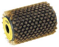 Toko Rotary Brush Brass