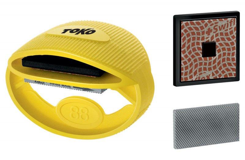 Канторез Toko Express Tuner Kit