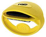 Канторез Toko Express Tuner Kit, фото 2