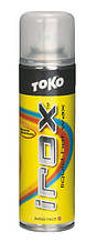 Віск Toko Irox 250ml