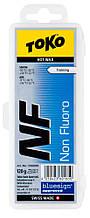 Віск Toko NF Hot Wax blue 120g
