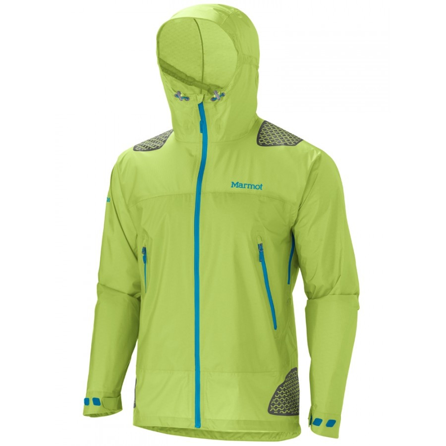 Куртка Marmot Super Mica Jacket