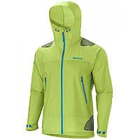 Куртка Marmot Super Mica Jacket