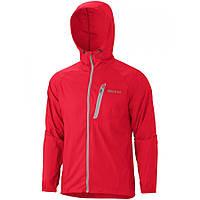 Куртка Marmot Old Trail Wind Hoody