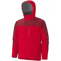 Куртка Marmot Old Oracle Jacket