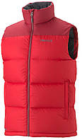 Жилет Marmot Old Guides Down Vest
