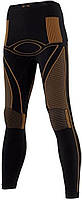 Термоштаны X-bionic Energy Accumulator Lady Pants Long