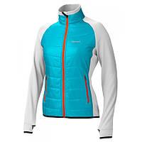 Куртка Marmot Old Wm's Variant Jacket